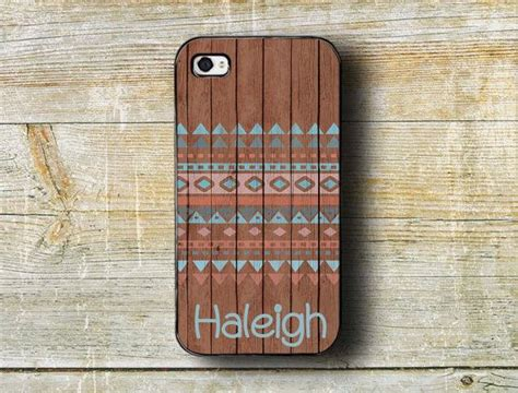 Pattern Aztec Girly 0893 Casing For Sony Xperia Z4 Hardcase 2d 102 best cell phone covers images on i phone cases phone covers and phone accessories