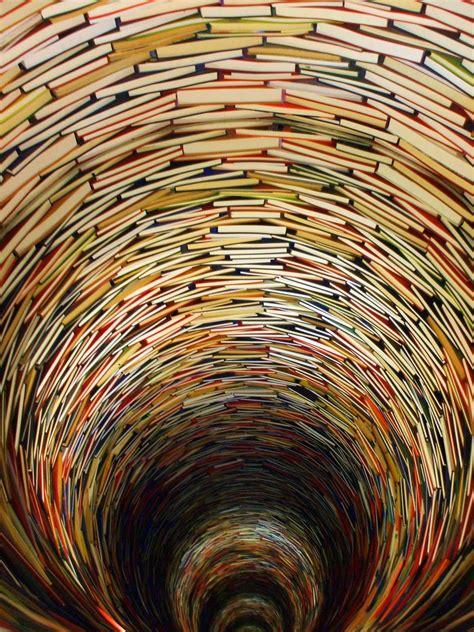 libreria gaztambide una librer 237 a de viejo con buena salud y fascinante