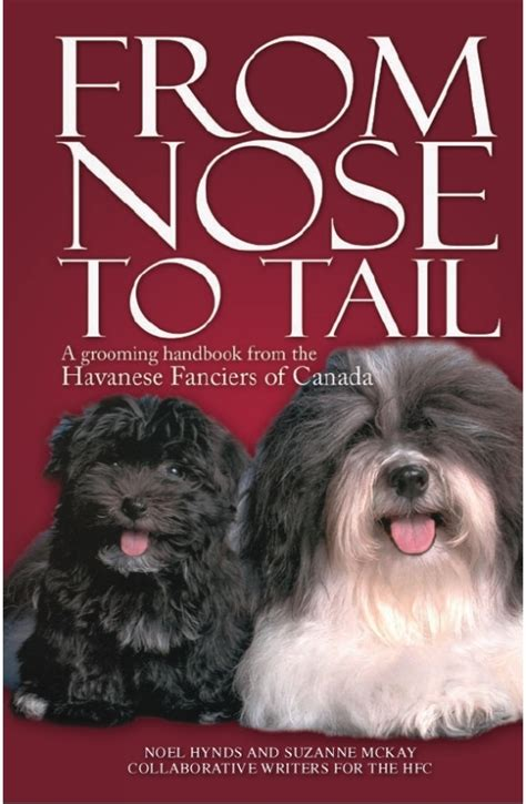 havanese books by far the best havanese grooming book dogs info products awwwww