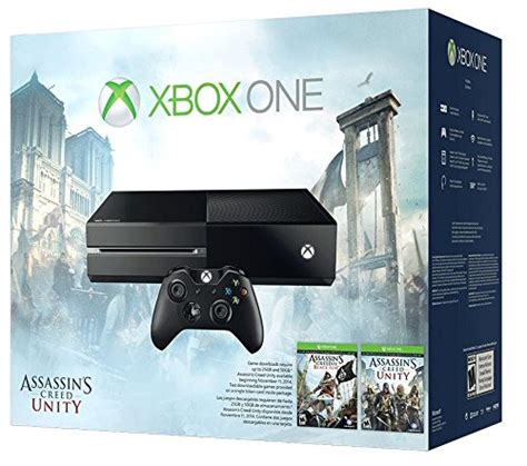 Amazon 70 Gift Card - daily deals xbox one with a 70 gift card headphone sale call of duty for 40 ign