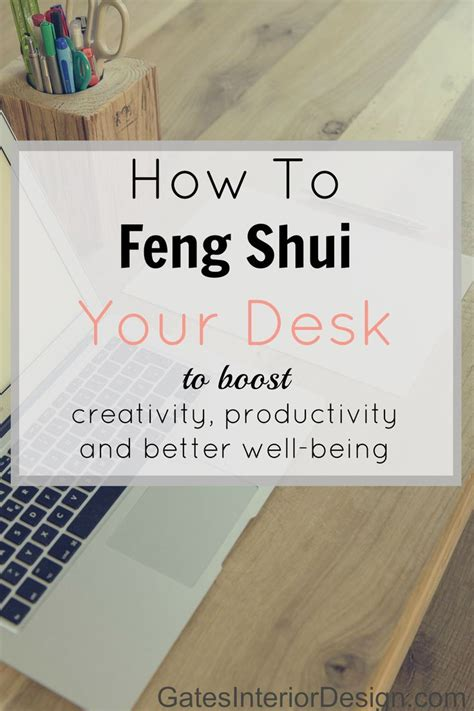 feng shui office desk 17 best images about office decorating ideas on pinterest