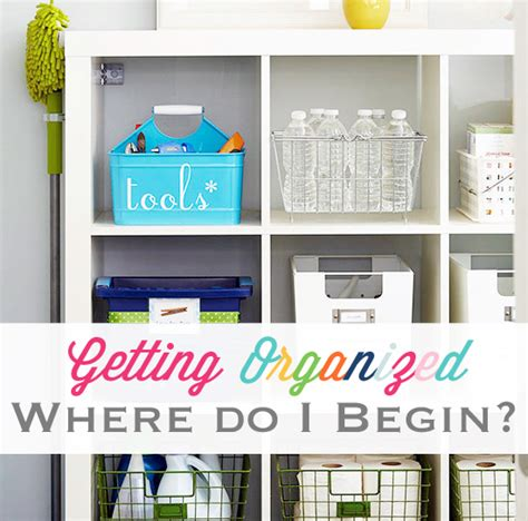 Organize Or Organise by Iheart Organizing You Asked Where Do I Begin