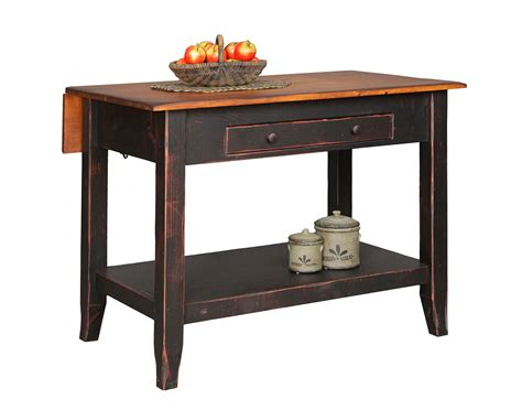 vintage kitchen work table kitchen work table gallery bar height dining table set