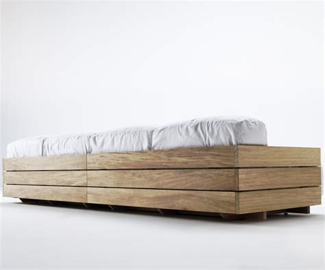 Pallets Sofa by Bonacina 1889 Pallet Sofa Piero Lissoni Owo