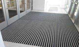 teppich eingang entrance mats recessed entrance mats