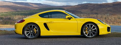 car paint colors yellow the best car paint colours you can buy carwow