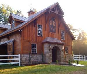 houses that look like barns barn house awesome pinterest