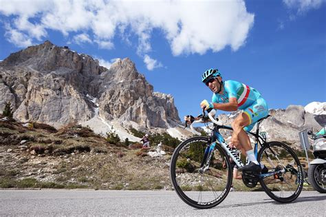 d itlai preview giro d italia stage 15 cycling