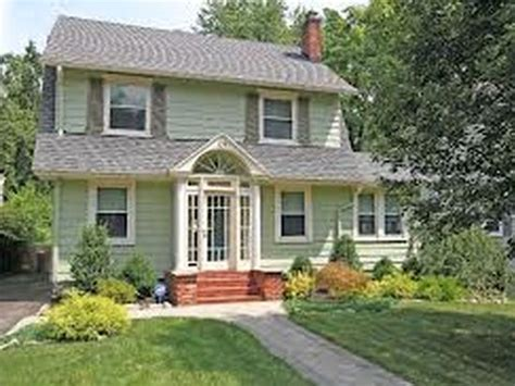 how to update zillow how to update your home facts on zillow new style for