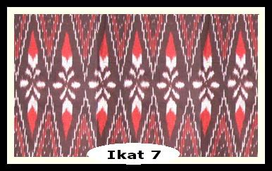 Sarung Tenun Exclusive sarung tenun ikat exclusive batik bed sheets and blouse