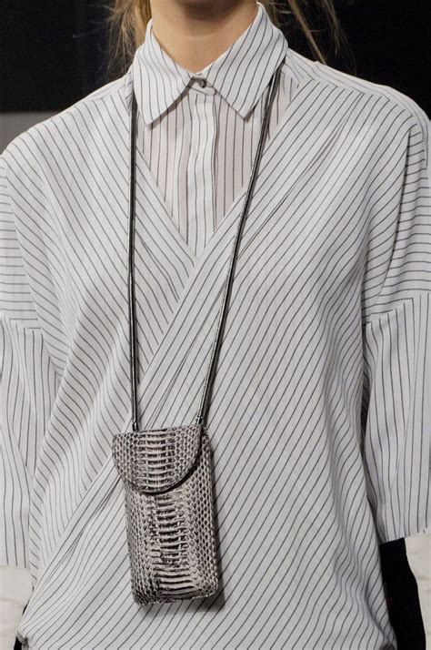 Kemeja Kenzo 17 best images about s h i r t s on resorts poplin and silk shirts