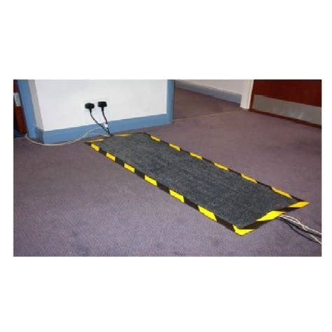 recycled tires rubber mats how they are processed and