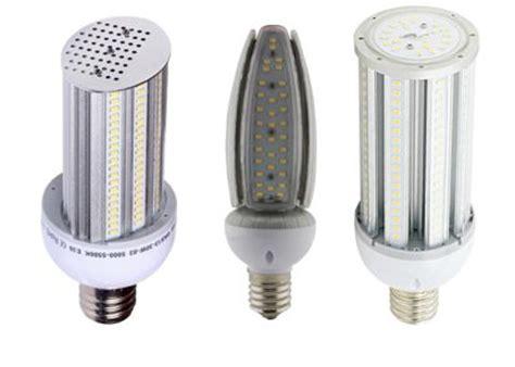 Lu Led Otomatis Hello luminaires d eclairage tous les fournisseurs luminaire pour mat d eclairage