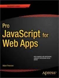Pro Javascript Techniques pro javascript techniques second edition pdf free it