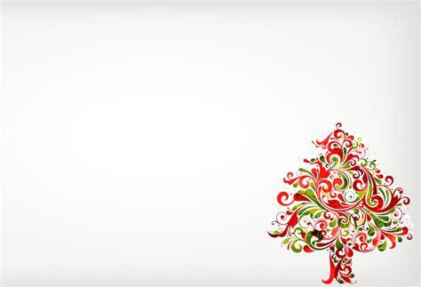imagenes navidad fondo fondos navidad para fotos fondos de pantalla