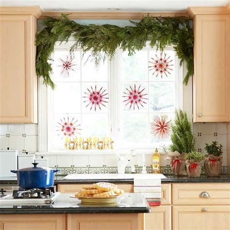 window decor 70 awesome christmas window d 233 cor ideas digsdigs