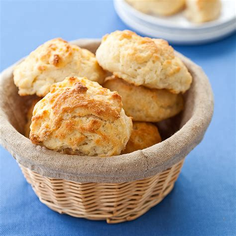 sour cream drop biscuits recipe cook s country