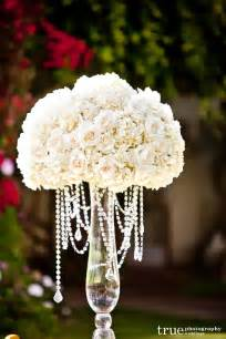 silk flower centerpieces glamorous silk flower centerpieces perfection with all