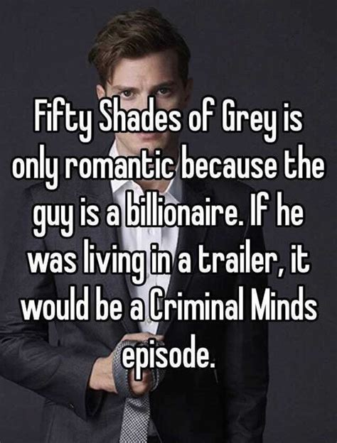 fifty shades of grey movie quotes funny fifty shades of grey joke pictures photos and images for