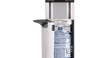 Water Dispenser Sharp Indonesia daftar harga dispenser sharp galon bawah lengkap dan