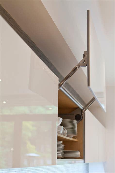 modernist kitchen design modernist house modern kitchen toronto by