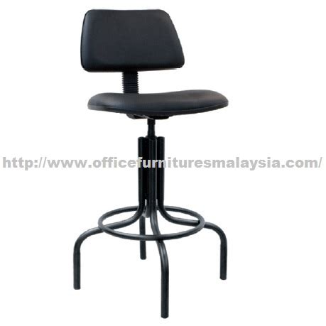 high production chair low prices office home furniture