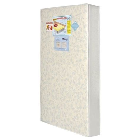 what is standard crib mattress size standard crib mattress size on me 4 quot size foam