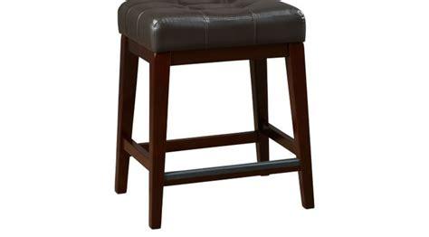 julian place chocolate counter height julian place chocolate brown kyoto stool counter