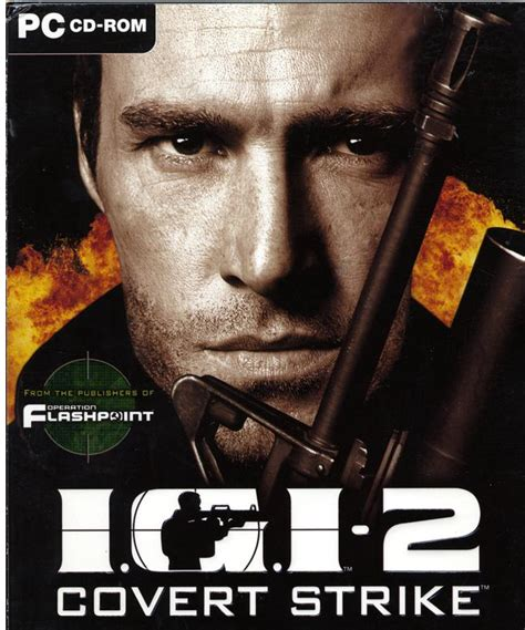 download igi 2 free download full version project igi 2 covert strike full version pc game download