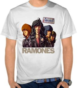 Kaos Alter Bridge Members Rock Band Nm3gn jual kaos ramones satubaju kaos distro koleksi terlengkap