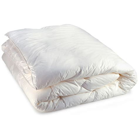 best duvet buy cheap 15 tog duvet compare home textiles prices for