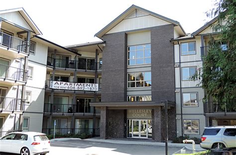 abbotsford appartments 2 bedrooms abbotsford apartment for rent ad id kg 87778 rentboard ca