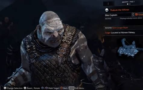Special Backup Steam Original Middle Earth Shadow Of Mordor Goty shadow of mordor release delay on xbox 360 ps3 product