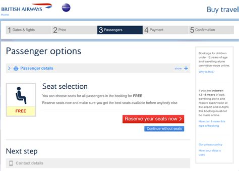 how to check airline seat availability airlines can i see which seats are available on a