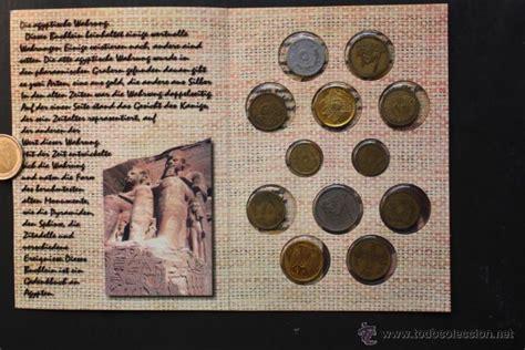 libro 179 tristan en egipto libro trist 225 n en egipto posot class