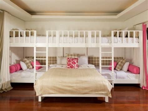 sleepover room what a sleepover room for the home