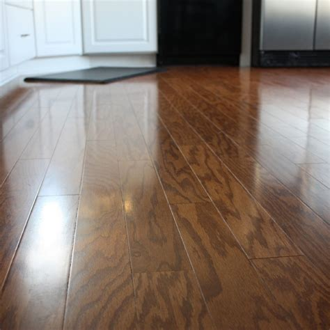 caring for laminate floors mesmerizing how to clean