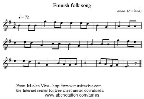 cherokee language swedish folk song sanningsvittnet 1895 giv mig ej glans ej guld ej prakt