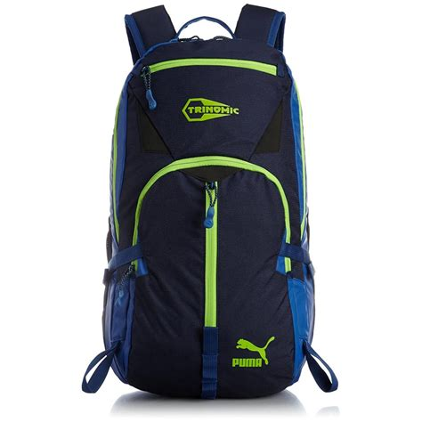 Emba Casual Tennos Peacot Blue casual backpack blue and green buy casual