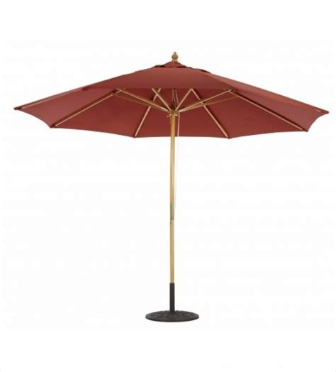 Patio Umbrella Parts Patio Umbrella Parts Repair Attractive Designs 187 Melissal Gill