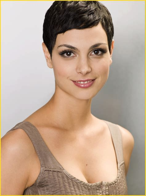 anna morena baccarin v 2009 photo 16896334 fanpop