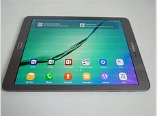 Goondu review: Samsung Galaxy Tab S2 (2016) - Techgoondu ... Galaxy Tab S3 Price