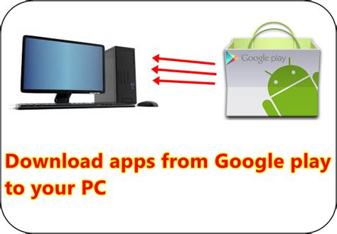 how to play android apps on pc show time how to apk android aps from play store on your pc