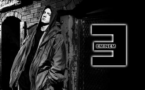 eminem wallpaper hd eminem wallpapers hd 2016 wallpaper cave