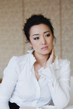 film cina yoko mariko from shogun actress yoko shimada sanat 231 ı artist