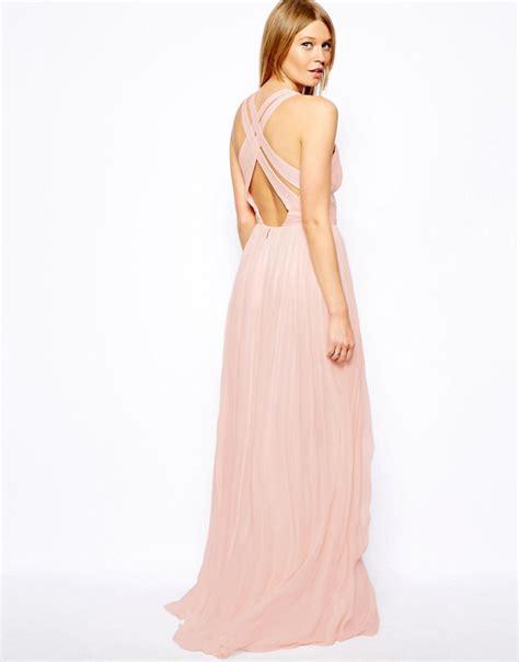 Manggo Dress mango cocktail dresses eligent prom dresses