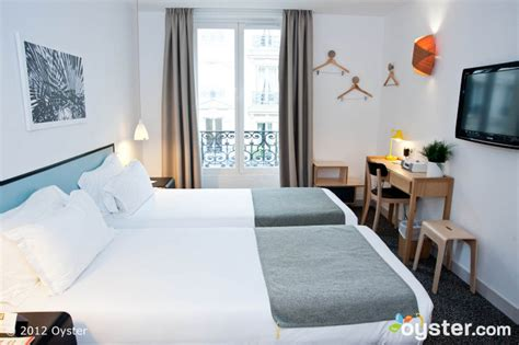 hotel rooms in europe europe on a budget for the rich in oyster