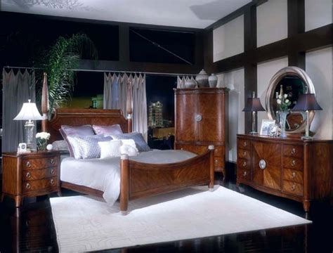collezione europa bedroom furniture financing