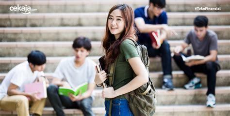 cara mendapatkan kartu kredit untuk mahasiswa ini dia starter pack yang harus disiapkan para calon mahasiswa