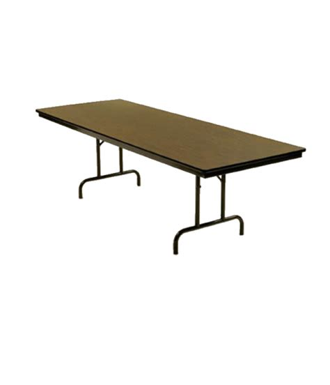 Heavy Duty Folding Table Heavy Duty Folding Table 800 Series Factory Equipment